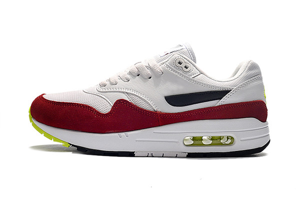 Men Shoes 035