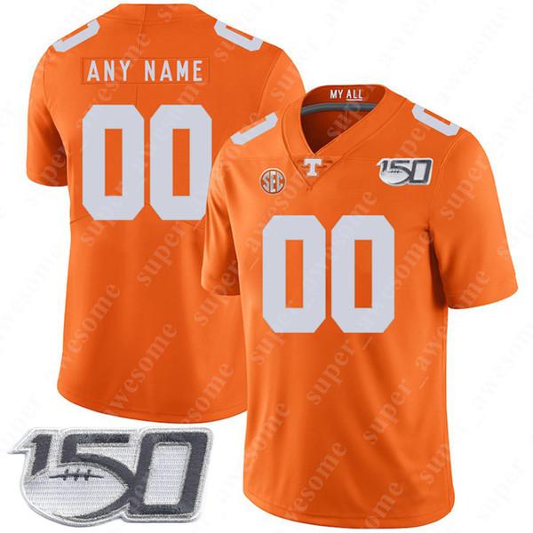 150th-Orange.
