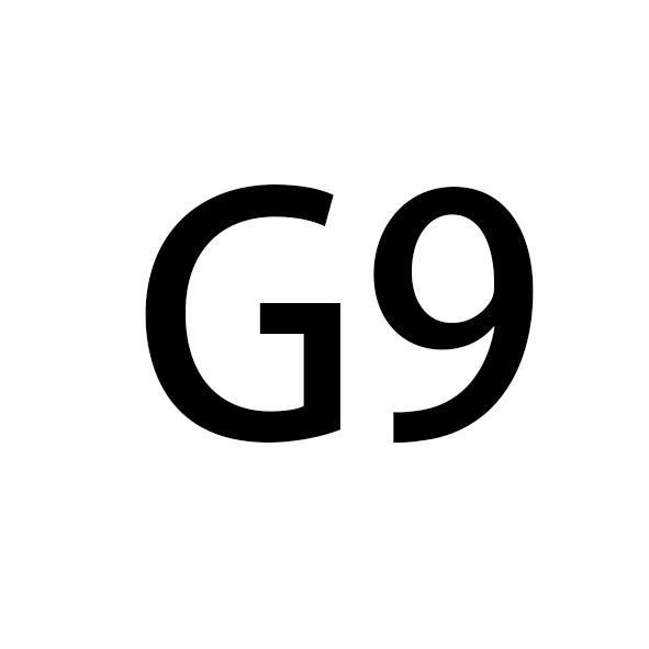 الشريط الأبيض + G الذهب الإبزيم 241