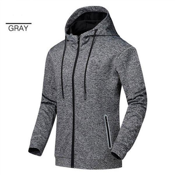 2019 delle donne degli uomini di moda autunno Autunno Inverno Outwear Jakcets giacca sportiva High Tops Patchwork giacche a vento casual Windbreaker QSL198273