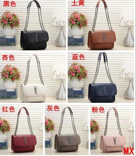 VLLOUISVUITTON klasik tarzda omuz çantası tasarımcı crossbody çanta kadın çanta ve cüzdan yeni stil