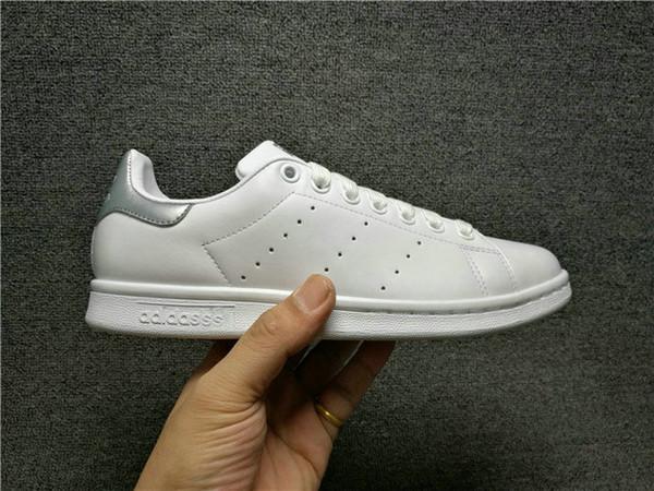 Schuhe 032