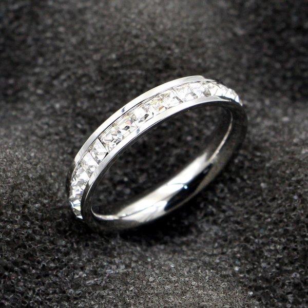 Silver-Single low