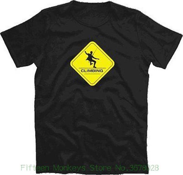 Frauen T Bergsteiger Crossing Ii Kinder T-shirt 104 164 Für Frauen Baumwolle Harajuku Einhorn Marke Weibliche T-shirt