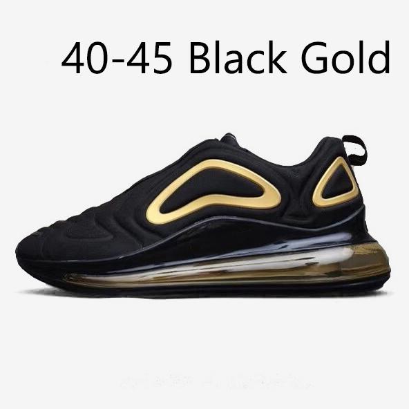 40-45 or noir