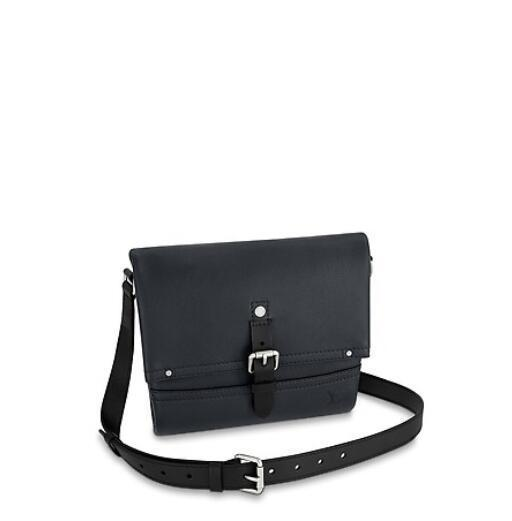 M54963 Canyon Messenger PM MEN HANDBAGS ICONIC BAGS TOP HANDLES SHOULDER BAGS TOTES CROSS BODY BAG CLUTCHES EVENING