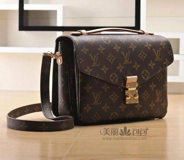 LOUIS VUITTON Gucci Совершенно новые сумки на ремне кожаные роскошные сумки кошельки высо