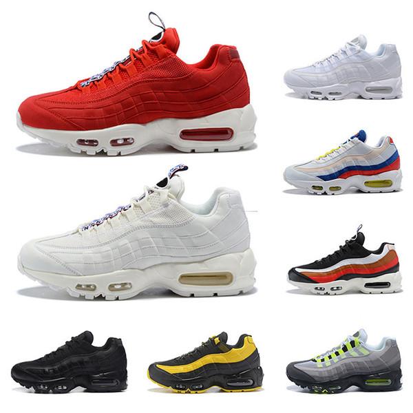 Erkekler 2019 Kadın Koşu Ayakkabı Tt Siyah Kırmızı Beyaz Se Panache Erkek Tasarımcı Eğitmenler Spor Sneakers Boyut 5.5-11 Ucuz