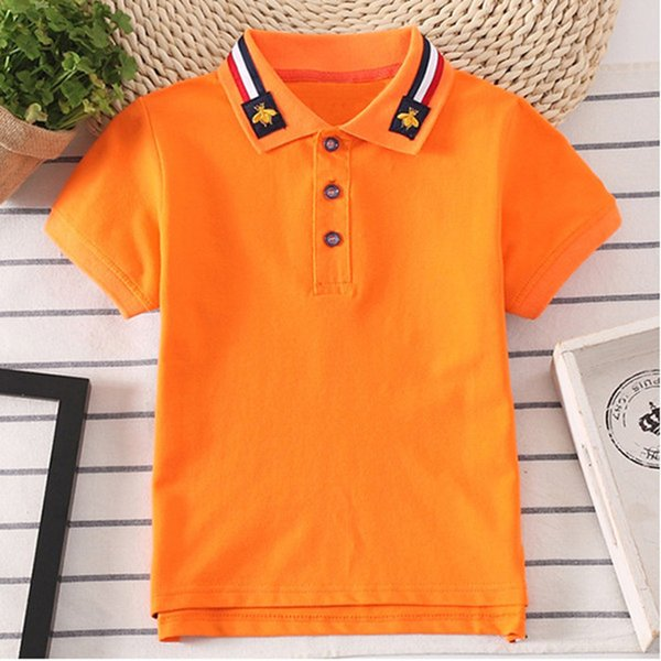 I Cant Adult Today Toddler Boys Girls Short Sleeve T Shirt Kids Summer Top Tee 100/% Cotton Clothes 2-6 T