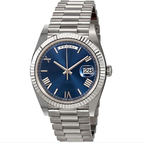 watch 15