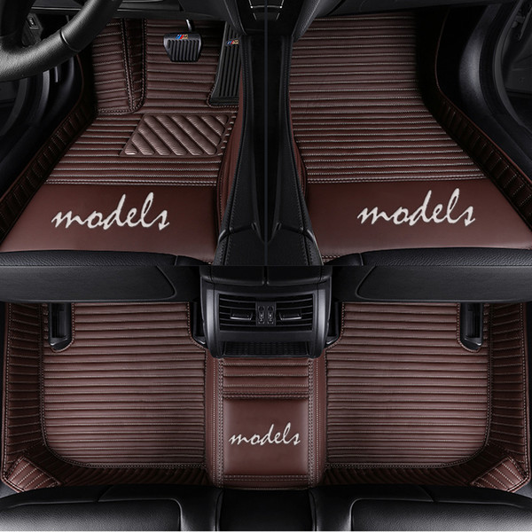 Acessórios personalizados para Lexus logotipo GT200 es240 250 350 GX400 / 460/470 GS300 / 350/450 IS430 LS460 / 600 lx570 tapetes do carro crachá do carro