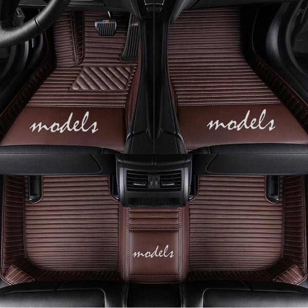 best selling Custom accessories for Lexus logo GT200 es240 250 350 GX400 460  470 GS300 350 450 IS430 LS460 600 lx570Car floor mats Car badge