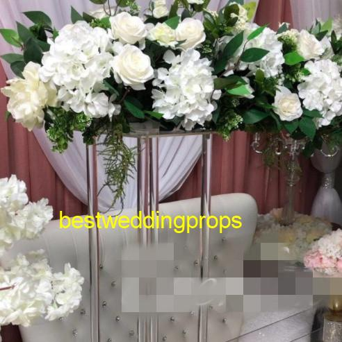 large crystal chandelier table top centerpieces for.htm new style tall large crystal chandelier metal wedding flower  new style tall large crystal chandelier