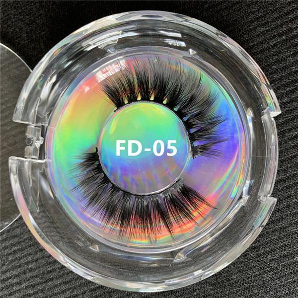 FD-05