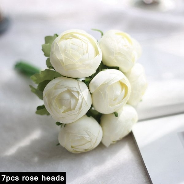1322-blanc-7PCS