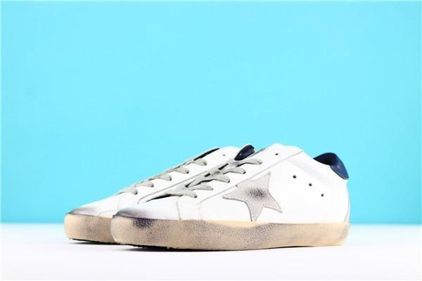 Большинство Comost Удобные насосы Dnwjqf Rs натуральная кожа ворсинок дермы обувь Кроссовки Eur 36-44