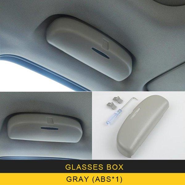 Glaskasten-grayX1