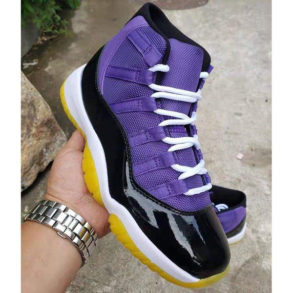 B16 Purple 40-47