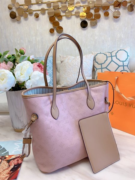 Pink (32cm)