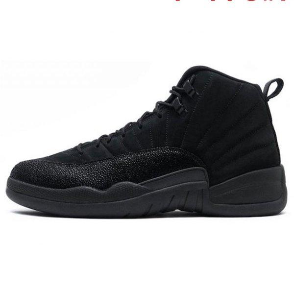 Item11 Black