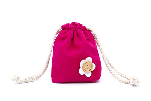 spot newest fashional Mini Cute bag coin purse women Change purse bag with free shipping