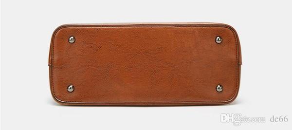 Дешевые бренд дизайнер блеск кошелек Hobos сумка jungui женские сумки через плечо сумки на ремне дешевые оптом Fresh Socialite