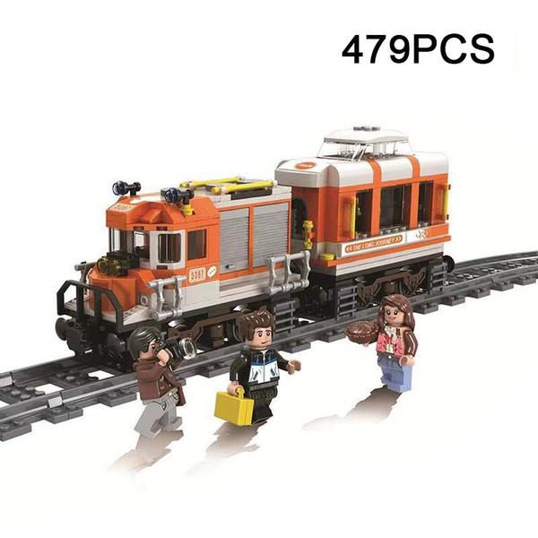 479pcs