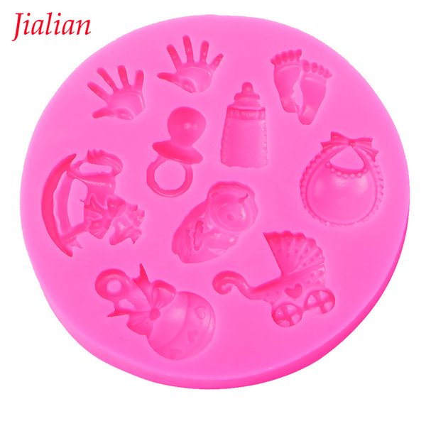 pink kitchen decorating ideas.htm 2019 baby shower party stroller hand bottle trojan shape 3d  2019 baby shower party stroller hand