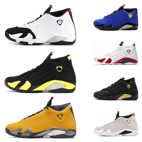 Jordan shoes pk japan Triple Negro blanco Hombres Mujeres Zapatillas Zapatillas de deporte nmd Runner Primeknit para hombre zapatillas deportivas zapatos tamaño 36-45