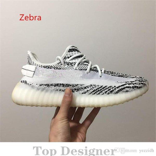 Estática arcilla hiperespacio verdadera Forma V1 V2 mujeres de los hombres de los zapatos corrientes Trfrm Beluga 2.0 Ag10