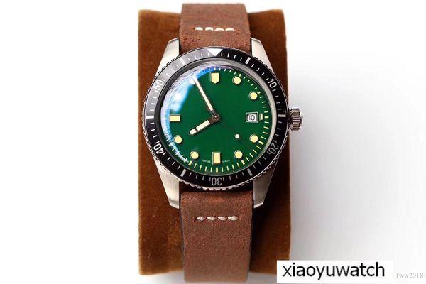 a4eda4b4b58 Sul Relógio Internacional Da Cidade de Alta Qualidade Masculino Relógio  Militar de Aço Inoxidável de Luxo Lazer Assista Marca de Quartzo Automático  Completo ...