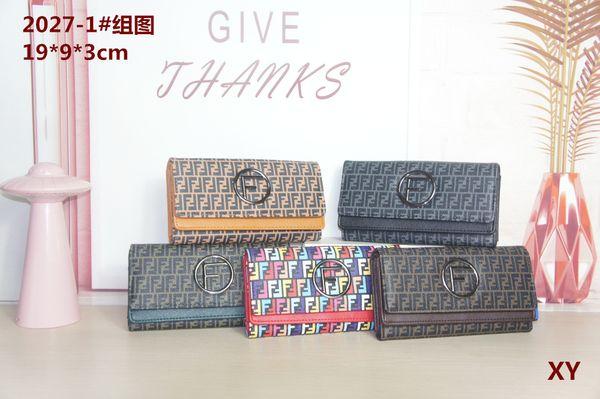 2019 101 neue Stile Mode Taschen Damen Handtaschen Designer Taschen Frauen Einkaufstasche Luxusmarken Taschen Einzelner Schulterbeutel