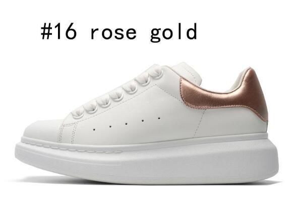 couleur No.016