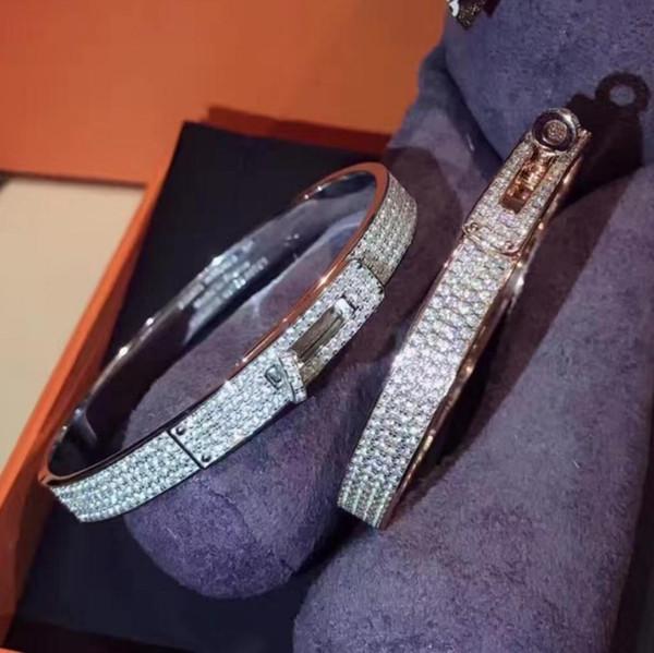 Pulsera moldeada hecha a mano de moda joyería oscura de aventurina latón antiguo Lotus Charm regalo marca de envío gratis