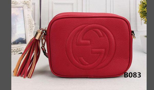 Classic Designer Women Handbags Shoulder Bags Style Mini Strap Crossbody Purse High Quality Genuine Leather Handbags 01