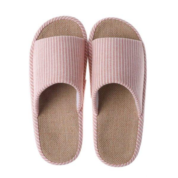 lino rosa (919)