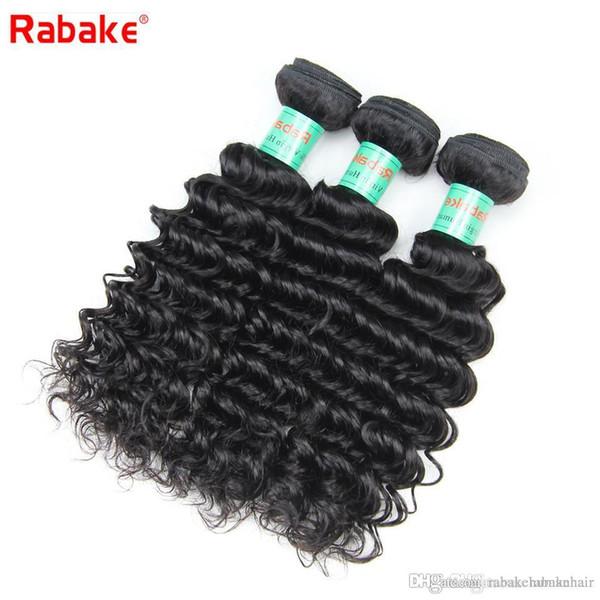 Grade Brazilian Virign Hair Bundles Deep Wave Deep Curly Wholesale Cheap 100% Unprocessed Brazilian Virgin Human Hair Weave Bundles Deals