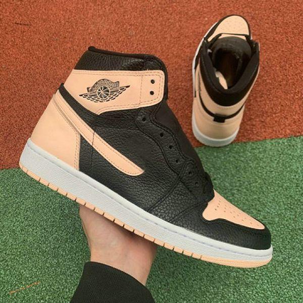 Sapatos 014