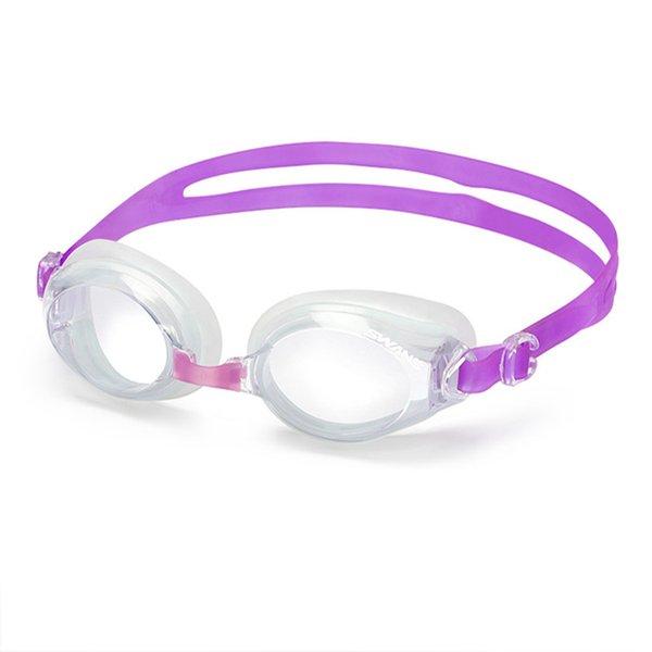Plain goggles3