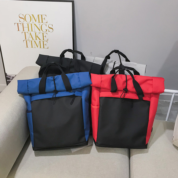 Diseñador de la marca Mujer Bolso de Hombro Crossbody Bolsas de Concha de Moda Pequeño Bolso Mensajero Bolsos PU Leather2019
