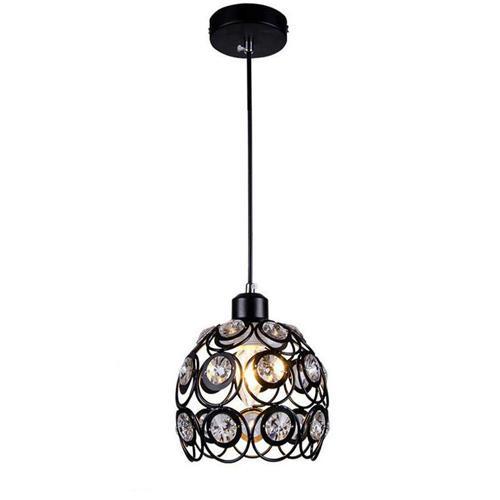 Pendant lights chandeliers lamps simple new modern creative ceiling lamp dinning room restaurant hotel art Nordic led pendant lightings