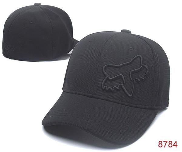 İyi Moda şapka Snapback şapka 2019 Yeni bboy Chapéu kap Erkek Kadın Açık Havada Casquettes gorras kemikleri beyzbol kapaklar
