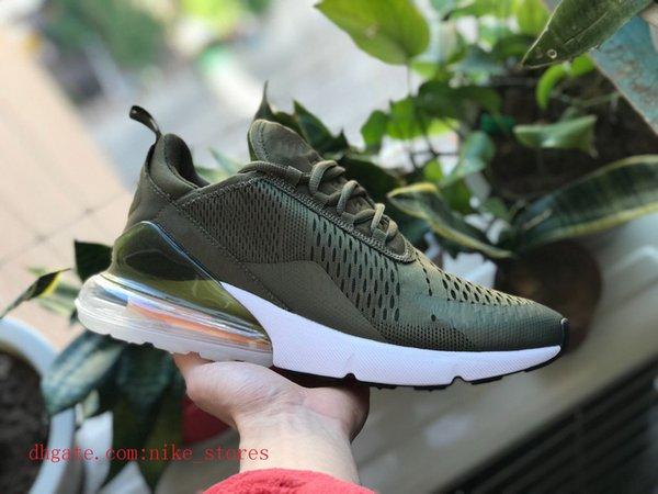 shoes27-03