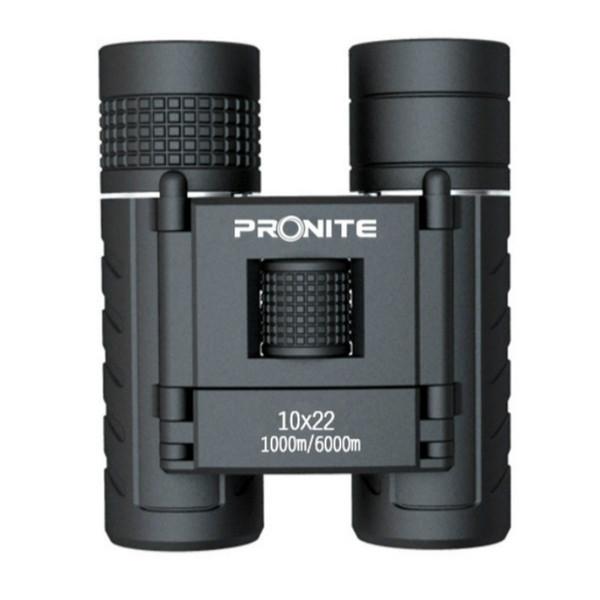 Binoculars Travel Portable Telescope 10X22 Low Light Night Vision Professional Hunting Telescope Zoom High Quality Vision