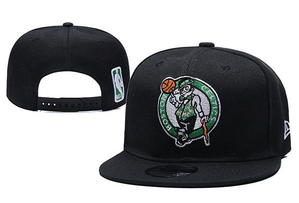 قبعة كرة السلة