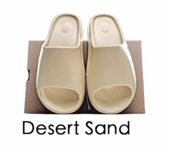 Sabbia del deserto