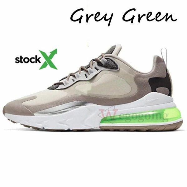 29.Grey Green