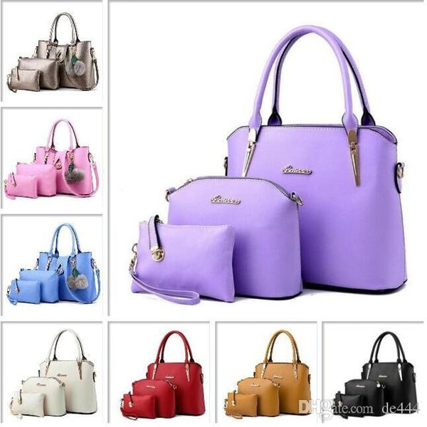 Büyük Kapasiteli Çanta Çanta Üst Kolları 2019 marka moda tasarımcısı lüks çanta Popüler Sırt Çantaları Alışveriş Tote çanta çanta Scarlet Gri