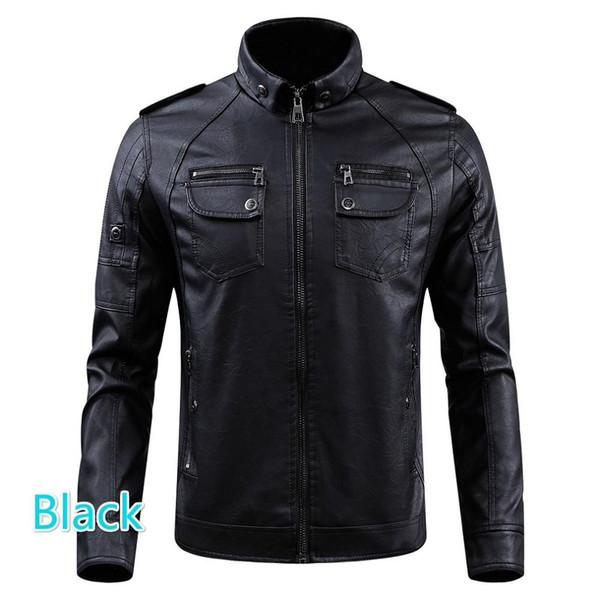 WISH111 الأسود
