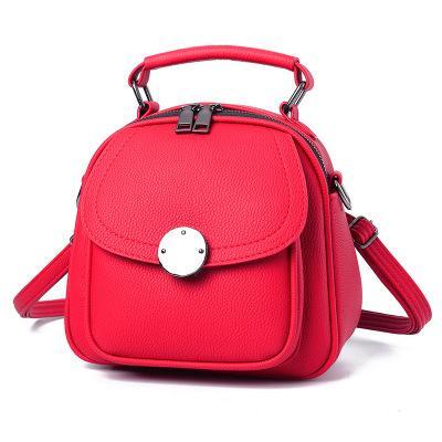 2019 Design Women's Handbag Ladies Totes Clutch Bag High Quality Classic Shoulder Bags Fashion Leather Hand Bags Mixed Order Handbags GG1072